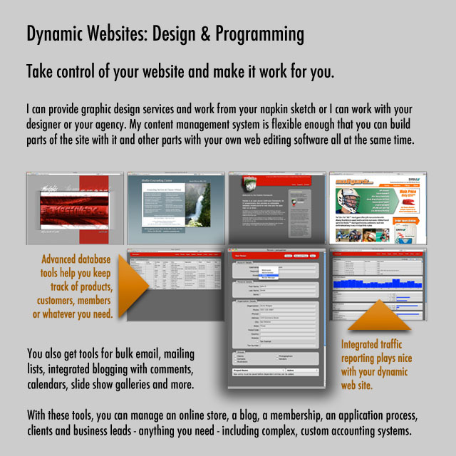 services_dynamic-websites